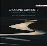 Crossing Currents
